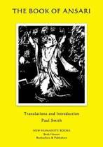 The Book of Ansari