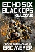 Echo Six: Black Ops - Killzone