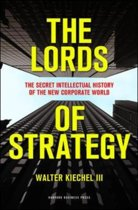 Lords of Strategy