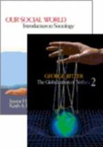 Our Social World + Globalization of Nothing2 Bundle