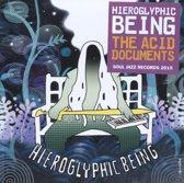 Acid Documents