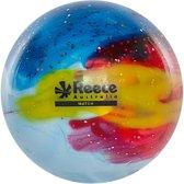 Reece Match Fantasy Hockey Ball