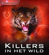 Killers in het wild