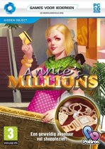 Annie's Millions - Windows