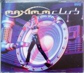 Maximum Club
