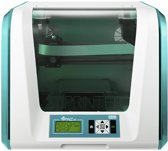 XYZprinting da Vinci Junior 1.0w 3D-printer WiFi