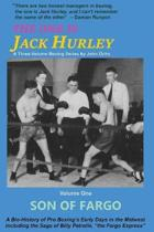 The One Is Jack Hurley, Volume One