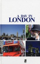 A Day In London -Earbook-