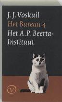 Bureau 4 : a.p. beerta-instituut