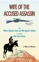 Wife of the Accused Assassin