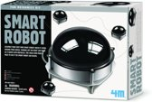 4M Fun Mechanics Kit - Smart Robot