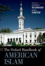 The Oxford Handbook of American Islam