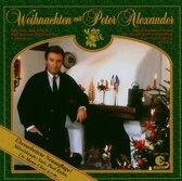 Weihnachten Mit Peter Alexande