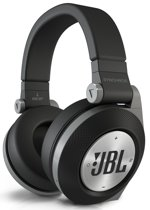 JBL Synchros E50BT - Over-ear koptelefoon met Bluetooth - Zwart