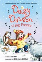 Daisy Dawson and the Big Freeze