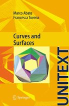 Curves and Surfaces