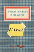 The Best Joke Book in the World