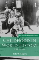 Childhood in World History