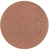ANNPAUL COSMETICS EYESHADOW PAN - BINKS