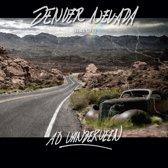 Ad Vanderveen - Denver Nevada..