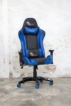 Computer Stoelen Kopen.Bol Com Racestoel Kopen Alle Racestoelen Online