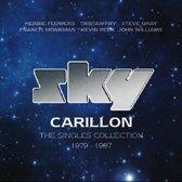 Carillon -Remast-