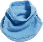 Playshoes Fleece Sjaaltje Blauw One Size