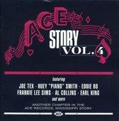 Ace Story Vol.4