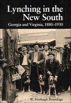 Lynching in the New South
