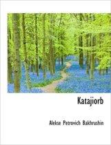 Katajiorb