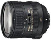 Nikon AF-S NIKKOR 24-85mm - f/3.5-4.5G ED VR - Zoomlens