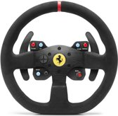 Thrustmaster Ferrari 599XX EVO 30 Racestuur - Add-On PS4 + PS3 + Xbox One + PC