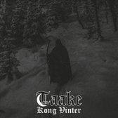 Kong Vinter -Digi-
