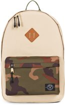 Parkland Meadow Backpack Dune