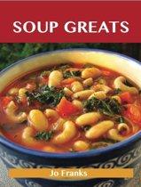 Soup Greats