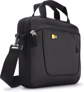 Case Logic AUA311 - Laptoptas - 11.6 inch / Zwart