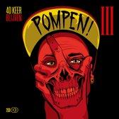 Pompen! - Volume 3