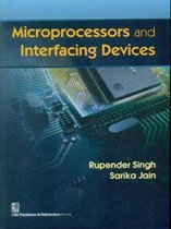 Microprocessors & Interfacing Devices