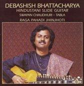 Raga Pahadi Jhinjhoti