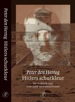 Hitlers schutkleur