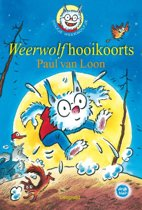 Dolfje Weerwolfje - Weerwolfhooikoorts