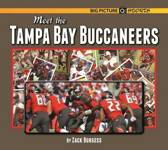 Meet the Tampa Bay Buccaneers