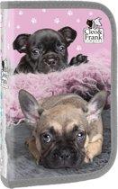 Cleo & Frank Dogs  - Gevuld Etui - 22 Stuks - Multi