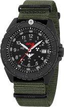 KHS Mod. KHS.ENFBTCR.NO - Horloge