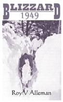 Blizzard 1949