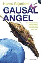 Causal Angel