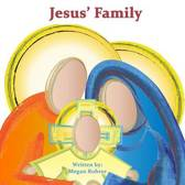 Jesus' Family