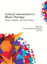 Cultural Intersections in Music Therapy