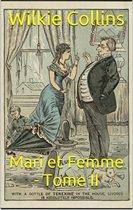Mari et Femme Tome II