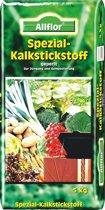 Allflor multi-effect mest 5 Kg - Kalkcyanamide voor een verbetering van uw grond!